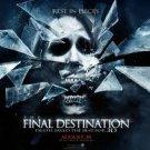 Final.Destination.5