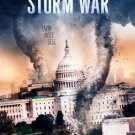 Storm War 2011