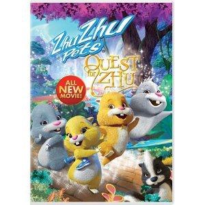 ZhuZhu.Pets.Quest.for.Zhu.