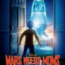 Mars.Needs.Moms