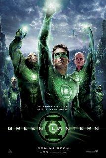 Green.Lantern.2011