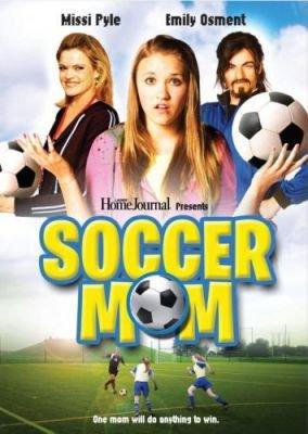 Soccer.Mom.2008