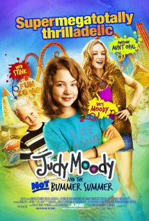 Judy.Moody.and.the.Not.Bummer.Summer