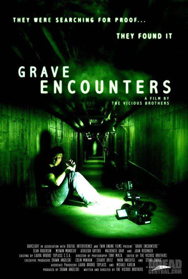 Grave.Encounters.2011