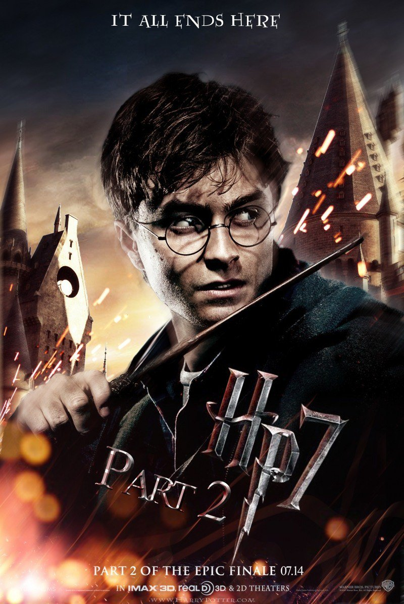 Harry.Potter.and.the.Deathly.Hallows.Part.2