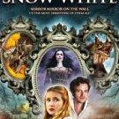 Grimms.Snow.White.2012
