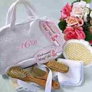 7 Pc Bridesmaid Spa Relief Gift Set