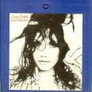 Barbi Benton - Something New 1976 PLAYBOY 8-track tape