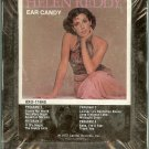 Helen Reddy - Ear Candy Sealed 8-track tape