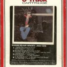 Ronnie Milsap - Images 8-track tape