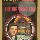 The Big Band Era - Volume 2 Sealed 8-track tape