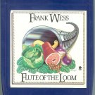 Frank Wess - Flute Of The Loom 8-track tape