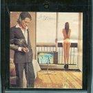 Robert Palmer - Pressure Drop 8-track tape