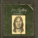 Dan Fogelberg - Home Free A19B 8-track tape
