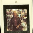 Tom Petty and The Heartbreakers - Hard Promises 8-track tape