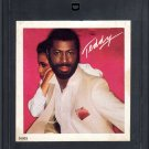 Teddy Pendergrass - Teddy 8-track tape