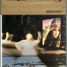 Melanie Madrugada - Melanie Madrugada Sealed 8-track tape