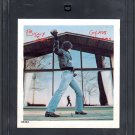 Billy Joel - Glass Houses 8-track tape