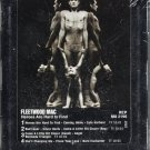Fleetwood Mac - Heroes Are Hard To Find Sealed 8-track tape