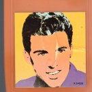 Ricky Nelson - Legendary Masters 8-track tape