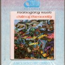 Mahogany Rush - Child Of The Novelty Sealed 8-track tape