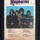 Raspberries - Raspberries 1974 CAPITOL A16Z 8-track tape