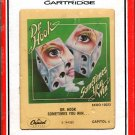 Dr. Hook - Sometimes You Win... 8-track tape