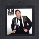 Slim Whitman - Songs I Love To Sing 1980 8-track tape