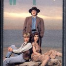 Wilson Phillips - Wilson Phillips Cassette Tape