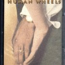 John Mellencamp - Human Wheels Cassette Tape