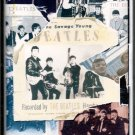 The Beatles - Anthology 1 Cassette Tape