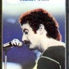 Jim Croce - Classic Hits Cassette Tape