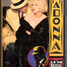 Madonna - I'm Breathless Cassette Tape