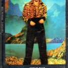 Elton John - Caribou Cassette Tape