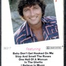 Mac Davis - Greatest Hits Cassette Tape