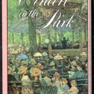 Readers Digests George M. Cohen - Concert In The Park Vol 4 Sealed Cassette Tape
