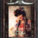 Linda Ronstadt - Mas Canciones Cassette Tape