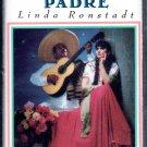 Linda Ronstadt - Canciones de mi Padre Cassette Tape