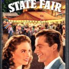 State Fair - Original Motion Picture Soundtrack Cassette Tape