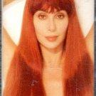 Cher - Love Hurts Cassette Tape