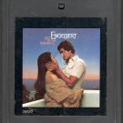 Engelbert Humperdinck - Last Of The Romantics 8-track tape
