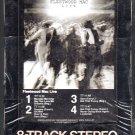 Fleetwood Mac - Fleetwood Mac LIVE Tape 1 8-track tape
