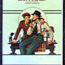 The Sting - Original Motion Picture Soundtrack Cassette Tape