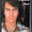 Neil Diamond - Moods Cassette Tape