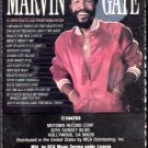 Marvin Gaye - Every Great Motown Hit Cassette Tape