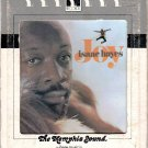 Isaac Hayes - Joy 1973 STAX 8-track tape