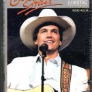 George Strait - If You Ain't Lovin' You Ain't Livin' Cassette Tape