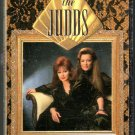 The Judds - Greatest Hits Vol 2 Cassette Tape