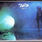 Toto - Hydra Cassette Tape