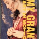 Amy Grant - Heart In Motion Cassette Tape